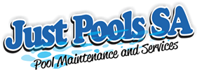 Pool Renovations Specialist in Johannesburg and Pretoria/Centurion